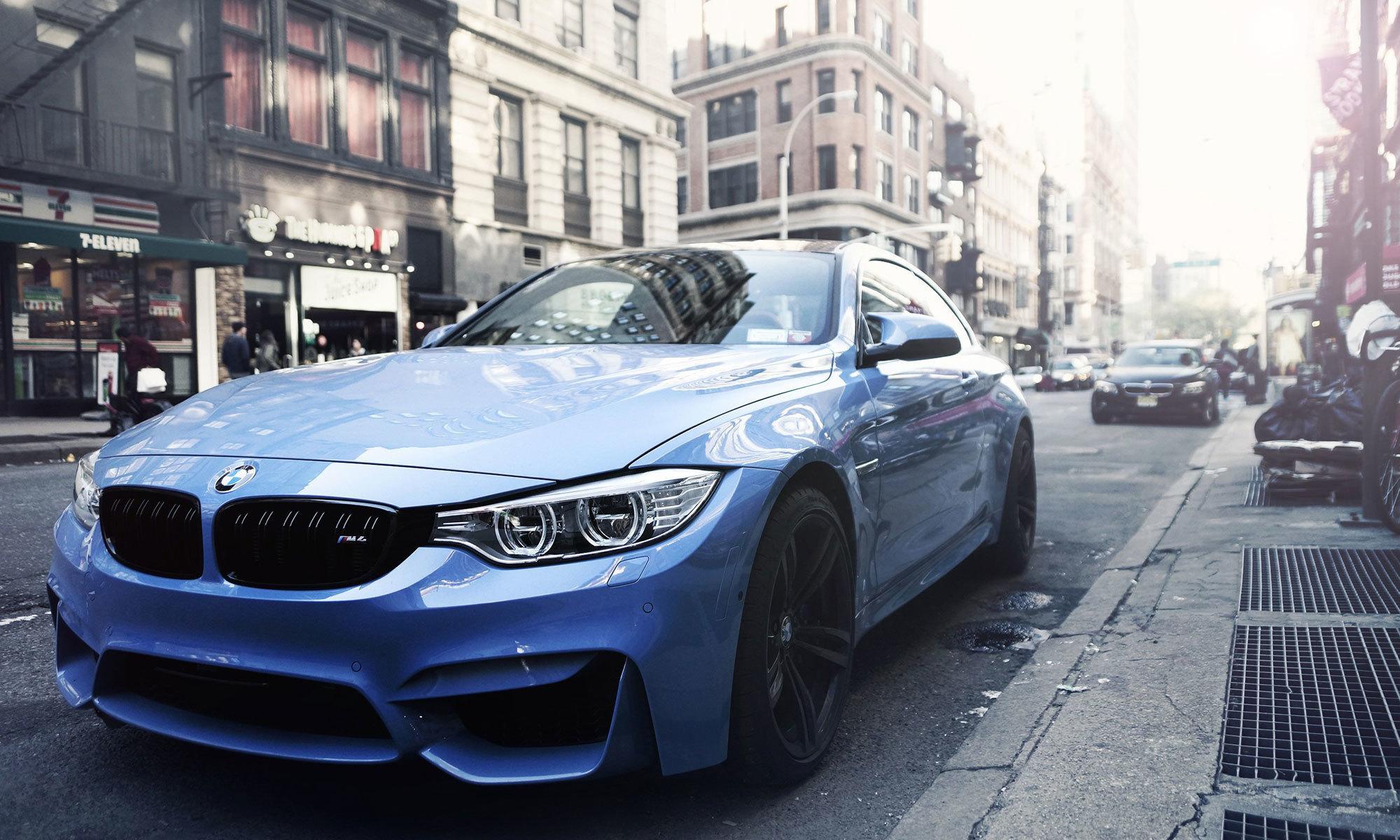 Alpha Dépannage - Dépannage automobile